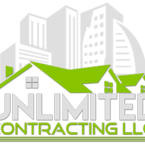 Unlimited Contracting LLC - Kansas City, KS, USA