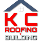 KC Roofing Services - Worcester, Worcestershire, United Kingdom