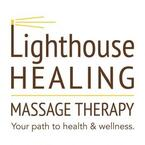 Lighthouse Healing Massage Therapy, LLC - Madison, WI, USA