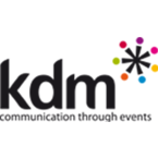 KDM Events Ltd - Stoke On Trent, Staffordshire, United Kingdom