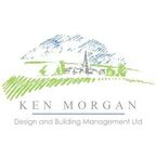 Ken Morgan Design & Building Management Ltd - Narberth, Pembrokeshire, United Kingdom