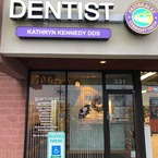 Kathryn Kennedy, DDS of Westmont - Westmont, IL, USA