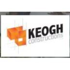 Keogh Constructionis PTY LTD - St. Kilda, VIC, Australia