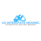 US Interstate Moving - Fort Lauderdale, FL, USA