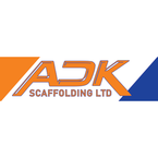 ADK Scaffolding Ltd - Bridport, Dorset, United Kingdom