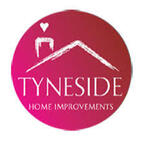Tyneside Home Improvements - Jarrow, Tyne and Wear, United Kingdom