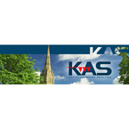 Key Accounting Services - Salisbury, Wiltshire, United Kingdom