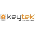 Keytek Locksmiths Redditch - Redditch, Worcestershire, United Kingdom