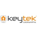Keytek Locksmiths Hucknall - Hucknall, Nottinghamshire, United Kingdom