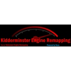 Kidderminster Engine Remapping - Stourport-On-Severn, Worcestershire, United Kingdom