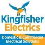 Kingfisher Electrics Ltd - Hove, East Sussex, United Kingdom