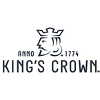 King\'s Crown 1774 - North York, ON, Canada