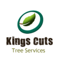 Kings Cuts Tree Services - Woodford Green, Essex, United Kingdom