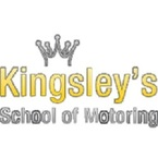 Kingsley\'s School of Motoring - Newton Abbot, Devon, United Kingdom