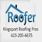 Kingsport Roofing Pros - Kingsport, TN, USA