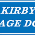 Kirby Garage Doors - Coalville, Leicestershire, United Kingdom