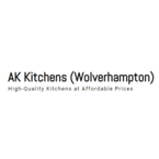 AK Kitchens (Wolverhampton) - Wolverhampton, West Midlands, United Kingdom