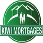 Kiwi Mortgages Auckland NZ