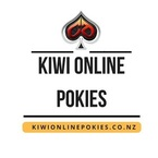 kiwionlinepokies.co.nz - Okitu, Gisborne, New Zealand