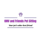 KMV and Friends Pet Sitting - Fargo, ND, USA