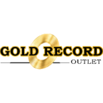 Gold Record Outlet - Cape Coral, FL, USA