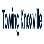 Knoxville Tow - Knoxville, TN, USA