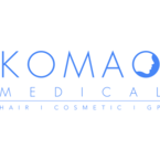 Komao Medical - Shepherd, London E, United Kingdom