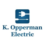 K. Opperman Electric - Fall River, MA, USA
