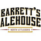 Barrett\'s Alehouse North Attleboro - North Attleborough, MA, USA