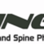 Kinetic Sports and Spine Physical Therapy - Scottsdale, AZ, USA
