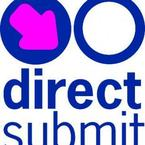 Direct Submit Internet Marketing Services - Durham, Tyne and Wear, United Kingdom