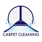 Continental Green Carpet Cleaning Porter Ranch - Porter Ranch, CA, USA