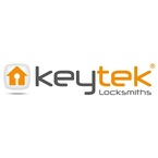 Keytek Locksmiths Livingston - Livingston, West Lothian, United Kingdom