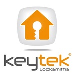 Keytek Locksmiths Widnes - Widnes, Cheshire, United Kingdom