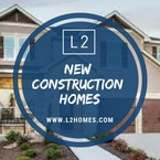 L2 Construction - Meridian, ID, USA