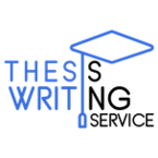 Thesis Writing Service - 8 Victoria Terrace, Lancashire, United Kingdom