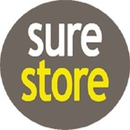 SureStore - Self Storage Bury - Bury, Lancashire, United Kingdom