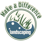 Make a Difference Landscaping
