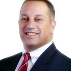 Larry Taccone - State Farm Insurance Agent - Perry Hall, MD, USA
