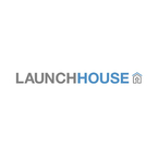 LaunchHouse - Highland Heights, OH, USA