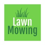 Rodman lawn mowing and care - Melbourne, VIC, Australia