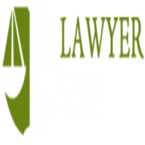 Lawyer site - Pell City, AL, USA