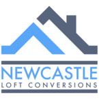 Newcastle Loft Conversions - Newcastle Upon Tyne, Tyne and Wear, United Kingdom