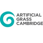 Artificial Grass Cambridge Limited - March, Cambridgeshire, United Kingdom