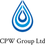 Captain Polewash Ltd - Bournemouth, Dorset, United Kingdom