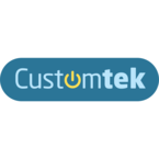 Customtek Limited - Pakurange, Auckland, New Zealand