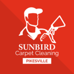 Sunbird Carpet Cleaning Pikesville - Pikesville, MD, USA