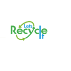 Lets Recycle It Limited - Newry, County Down, United Kingdom