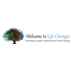 \'Life Changes Therapy - Mississauga, ON, Canada