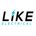Like Electrical - Ipswich, Suffolk, United Kingdom